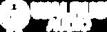 Walrus_Logo_horizontal_4c012638-8e90-46b