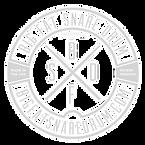 bfsd_logo1_edited.png