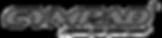 cympad-logo_edited.png