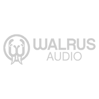 walrus-audio_edited.png
