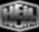 heil_logo2.png