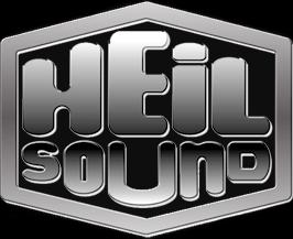 Heil Sound Endorsement
