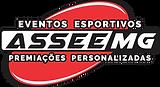 LOGOT - ASSEEMG - 2019 png.png