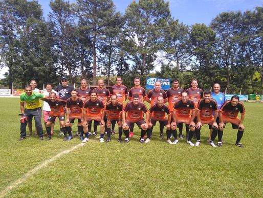 CLUBE DOS CEM: CONFIRA OS JOGOS DESSE FINAL DE SEMANA