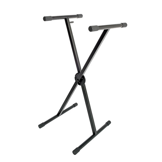 XTREME KS165 KEYBOARD STAND