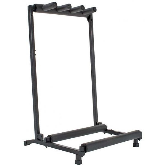XTREME 3 RACK STAND