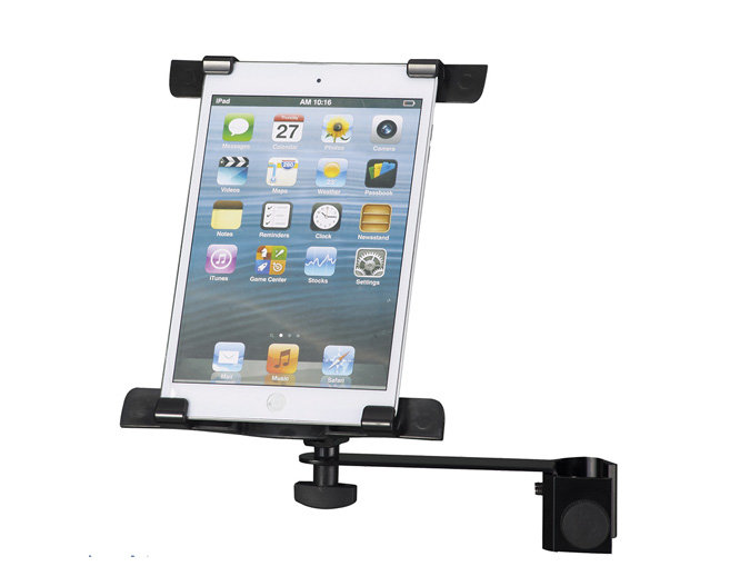 XTREME AP23 UNIVERSAL TABLET HOLDER
