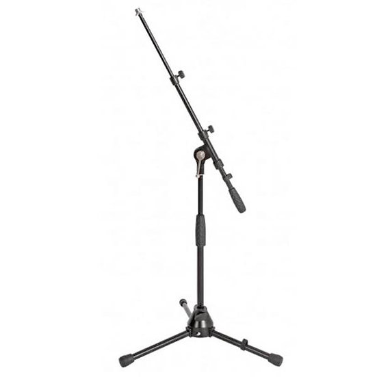 XTREME EXTRA SHORT MIC BOOM STAND MA411B