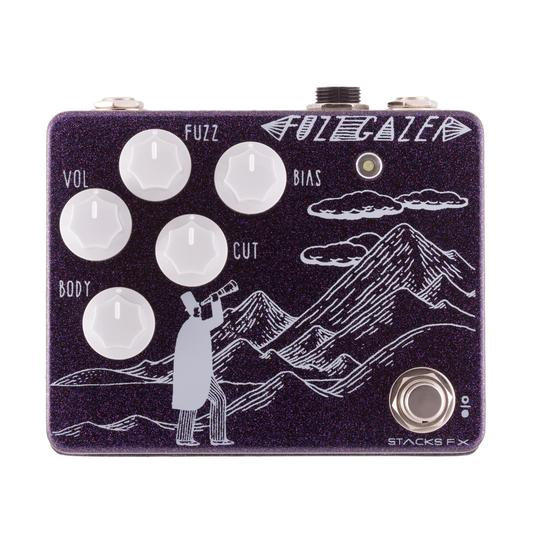 STACKS FX FUZZ GAZER