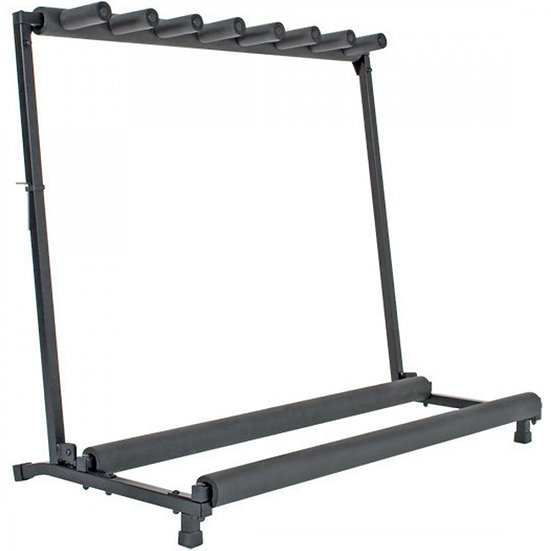XTREME 7 RACK STAND