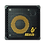 Thumbnail: MARKBASS MARCUS MILLER CMD 101 MICRO 60 BASS COMBO