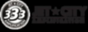 jet_city_amplification_logo1.png