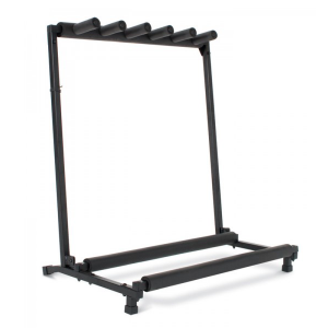 XTREME 5 RACK STAND