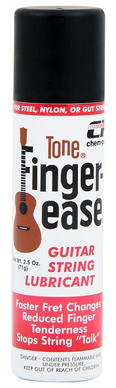TONE FINGER EASE