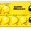 Thumbnail: MARKBASS LITTLE MARCUS 500W BASS HEAD