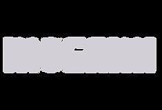 mogami-logo.png