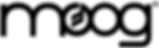 2000px-Moog_Music_Logo.svg.png