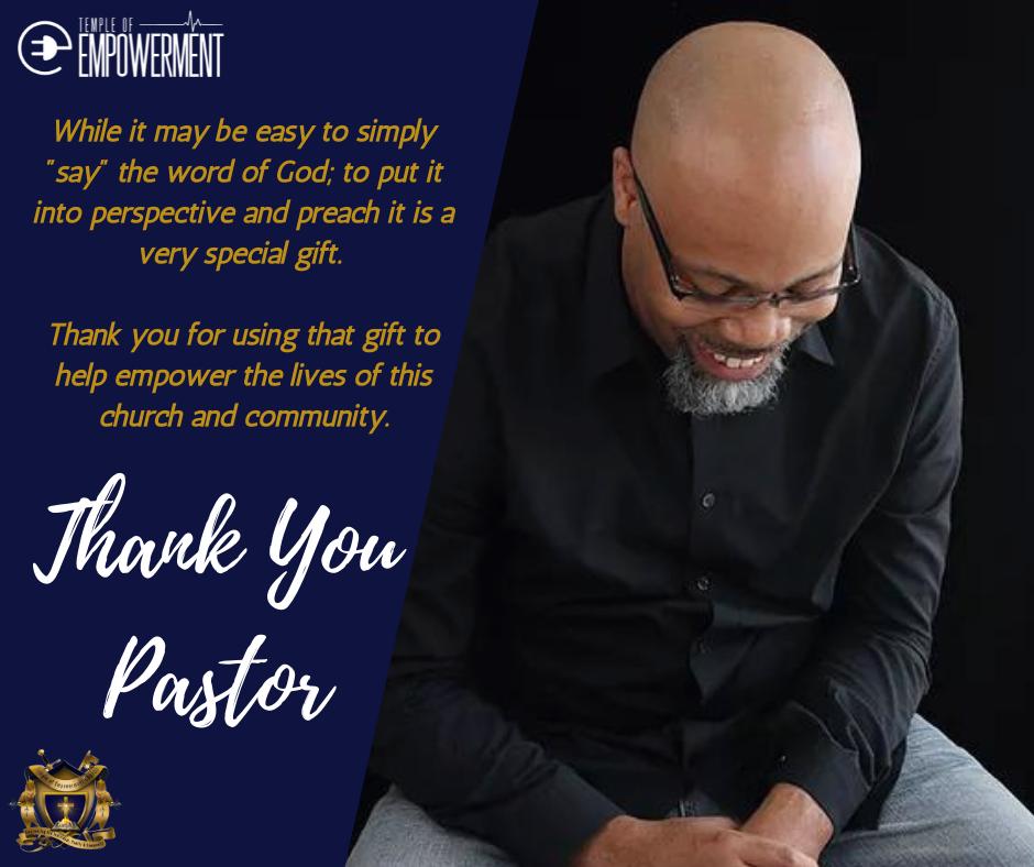 pastor appreciation.png