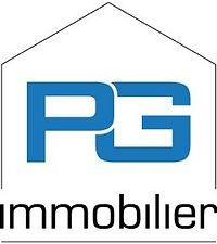 PG immobilier - bronze.jpg