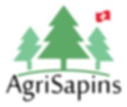 AgriSapins - argent.png
