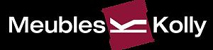 Meubles-Kolly_logo_RVB_v.1 - or.png