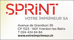 Sprint - Argent.png