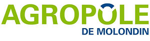 Agropole - or.JPG