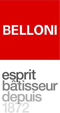 Belloni - bronze.jpg