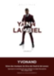 Affiche_Lambiel_v2.jpg
