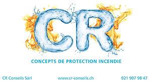 CR Conseils - bronze.jpg