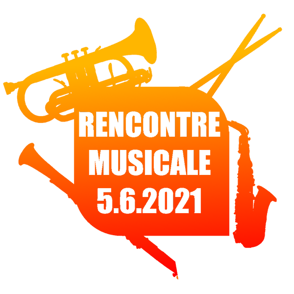 logo_rencontremusicale2021.png