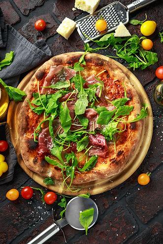 arugula pizza_Pizza_st (2).jpg