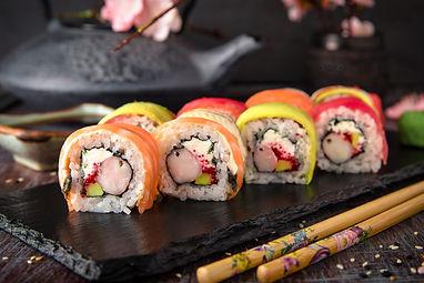 Sushi305_Japanese_ST.jpg