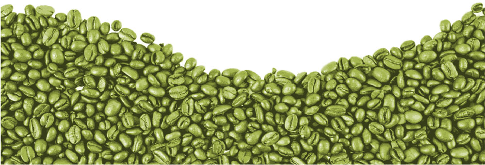 Ritvik Fitness Green Coffee Benefits And Side Effects 1