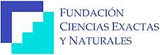 logo_FUNDACEN.png