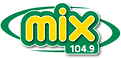 Mix 104.9 sponsoring Pacific Promotions