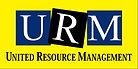 URM United Resource Management