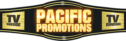 Pacific Promotions by Mark Ericksen
