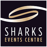 Southport Sharks to host Pacific Promotions Heavyweight Explosion