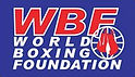 World Boxing Federation