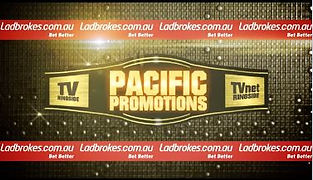 Watch fight videos on pacific promotions