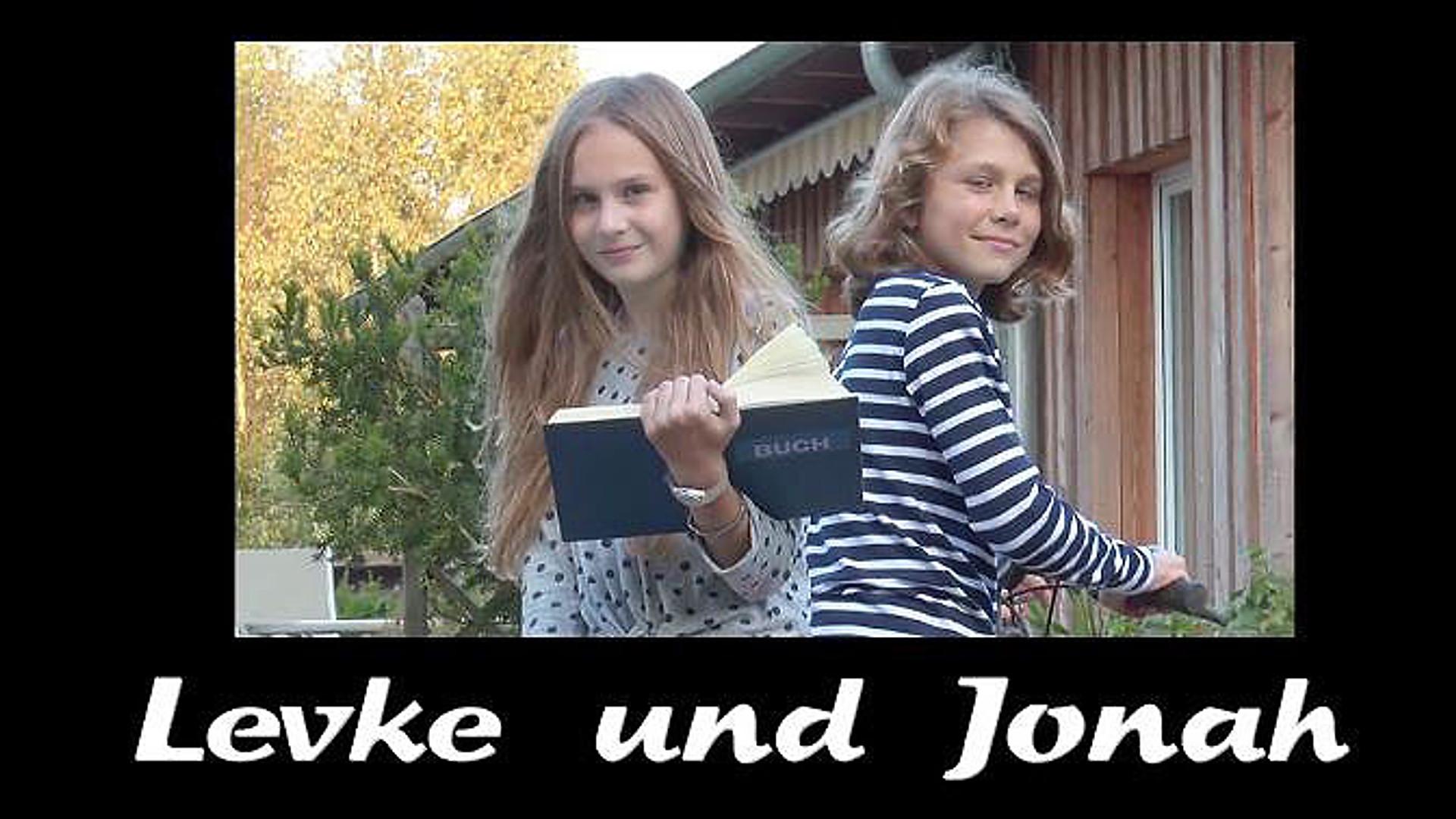 Levke und Jonah vimeo hd.mp4