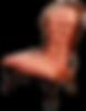 armchair-1498666_1280 Kopie1.png