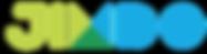 Jimdo Homepage und Shop