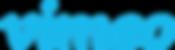 2000px-Vimeo_Logo.svg.png
