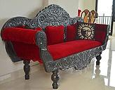 furniture-3095832_1280.jpg