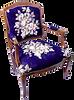armchair-1498676_1280 Kopie2.png