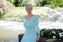Doreen Remer Autorin Kinderkochbuch
