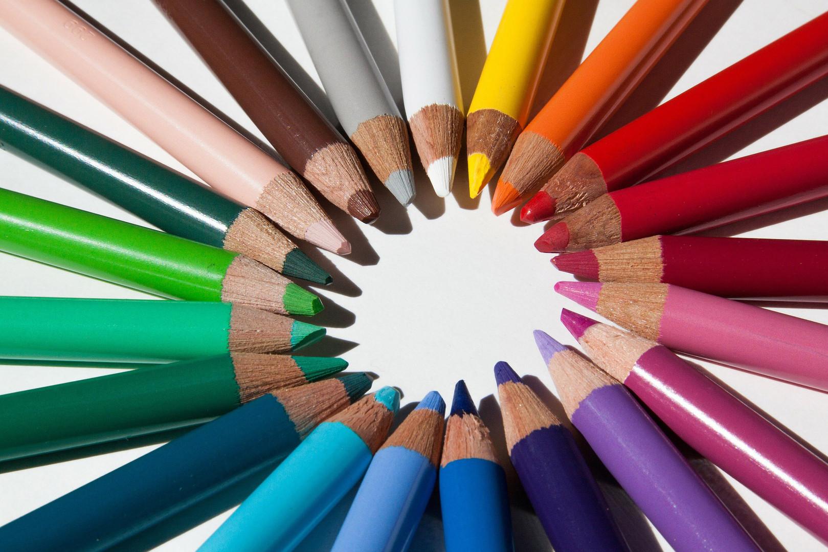 colored-pencil.jpg