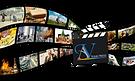 Verion Logo streifen 1 KLEIN  transparen